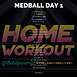 MEDBALL WEEK 21 DAY 1.png