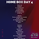 HOME BOX WEEK 40 DAY 4.png