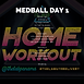 MEDBALL WEEK 13 DAY 1.png