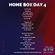 HOME BOX WEEK 9 DAY 4.png