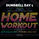 DUMBBELL WEEK 9 DAY 1.png