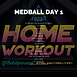 MEDBALL WEEK 19 DAY 1.png