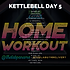KETTLEBELL WEEK 13 DAY 5.png