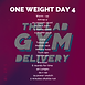 ONE WEIGHT WEEK 41 DAY 4.png