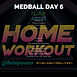 MED BALL WEEK 3 DAY 6.png