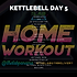 KETTLEBELL WEEK 10 DAY 5.png