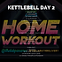 KETTLEBELL WEEK 19 DAY 2.png