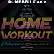 DUMBBELL WEEK 4 DAY 2.png
