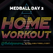 MEDBALL WEEK 9 DAY 2.png