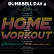DUMBBELL WEEK 24 DAY 4.png