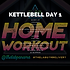 KETTLEBELL WEEK 21 DAY 1.png