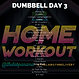 DUMBBELL WEEK 5 DAY 3.png