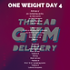 ONE WEIGHT WEEK 40 DAY 4.png