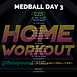MEDBALL WEEK 19 DAY 3.png