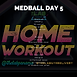 MEDBALL WEEK 9 DAY 5.png