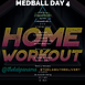 MEDBALL WEEK 10 DAY 4.png