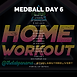 MEDBALL WEEK 12 DAY 6.png