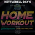 KETTLEBELL WEEK 14 DAY 6.png