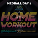 MEDBALL WEEK 15 DAY 1.png