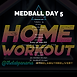 MEDBALL WEEK 12 DAY 5png.png
