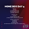 HOME BOX WEEK 1 DAY 4.png