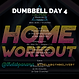 DUMBBELL WEEK 21 DAY 4.png