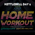 KETTLEBELL WEEK 26 DAY 1.png