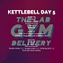 KETTLEBELL WEEK 27 DAY 5.png