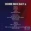 HOME BOX WEEK 3 DAY 2.png