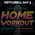 KETTLEBELL WEEK 19 DAY 3.png
