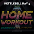 KETTLEBELL WEEK 16 DAY 5.png