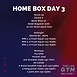 HOME BOX WEEK 40 DAY 3.png