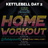 KETTLEBELL WEEK 11 DAY 2.png
