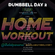 DUMBBELL WEEK 25 DAY 2.png