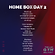 HOME BOX WEEK 1 DAY 2 (1).png