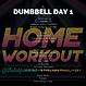 DUMBBELL WEEK 18 DAY 1.png