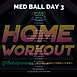MED BALL WEEK 24 DAY 3.png