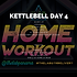 KETTLEBELL WEEK 23 DAY 4.png