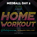 MEDBALL WEEK 8 DAY 2.png