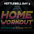 KETTLEBELL WEEK 3 DAY 3.png