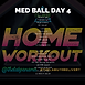 MED BALL WEEK 24 DAY 4.png