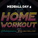 MEDBALL WEEK 6 DAY 4png.png