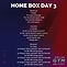 HOME BOX WEEK 3 DAY 3.png