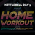 KETTLEBELL WEEK 6 DAY 5.png