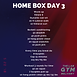 HOME BOX WEEK 41 DAY 3 (1).png