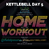 KETTLEBELL WEEK 7 DAY 5.png