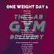 ONE WEIGHT WEEK 37 DAY 1.png