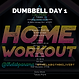 DUMBBELL WEEK 26 DAY 1.png