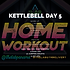 KETTLEBELL WEEK 20 DAY 5.png