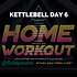 KETTLEBELL WEEK 21 DAY 6.png